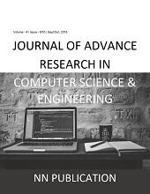 JIAATS Journal